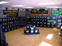 discount battery highland mi location showroom