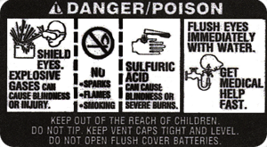 safety-precautions