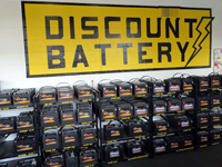 commerce twp mi discount batter location showroom
