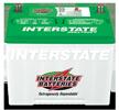 interstate automotive battery